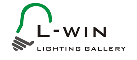 L-WIN LIGHTING GALLERY