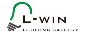 L-WIN LIGHTING GALLERY